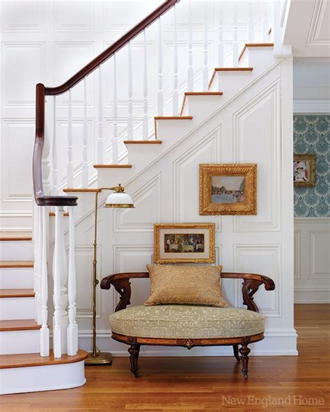 new house interior designs new england interior design new england bathroom design new england home design