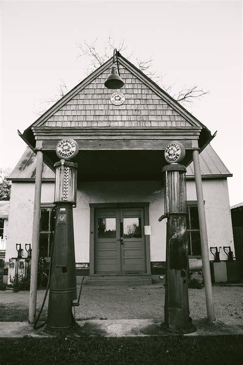 haunted houses in abilene tx haunted abilene