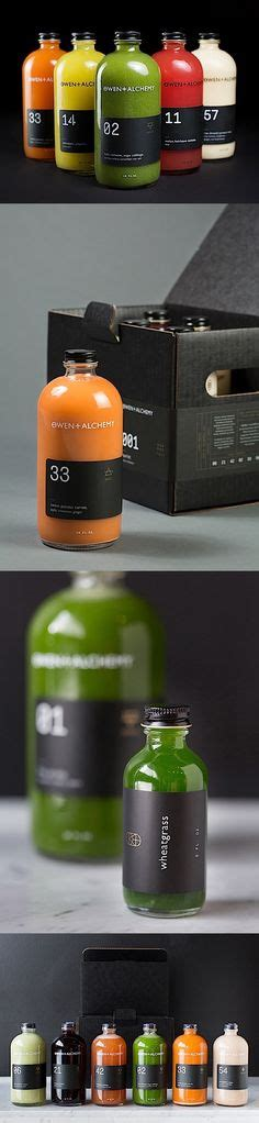 How To Make Your Own Thc Detox Drink by Martin Dvorak Agentur F 252 R Gestaltung Eliment Organic