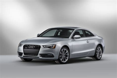 Audi A5 Crashtest by 2014 Audi A5 Safety Review And Crash Test Ratings The