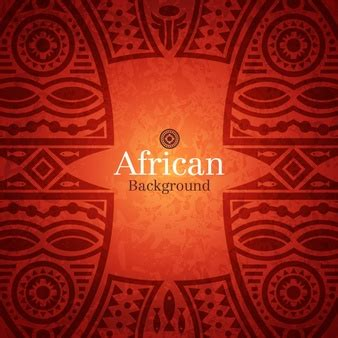 african vectors, photos and psd files | free download