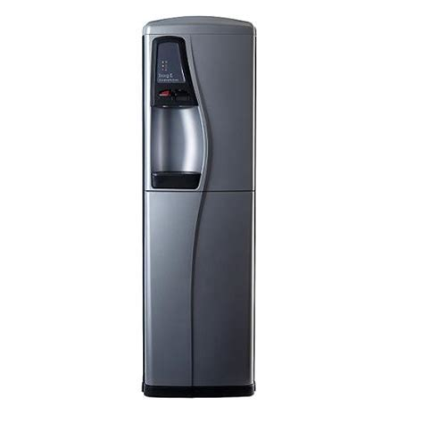 best cooler for cing uk buy water coolers and water dispensers uk water coolers