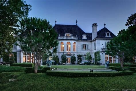 mansions in dallas mansion in dallas texas dream house pinterest