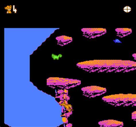 play lion king, the nintendo nes online | play retro games