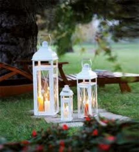 lanterne per candele da esterno nolo attrezzature forl 236
