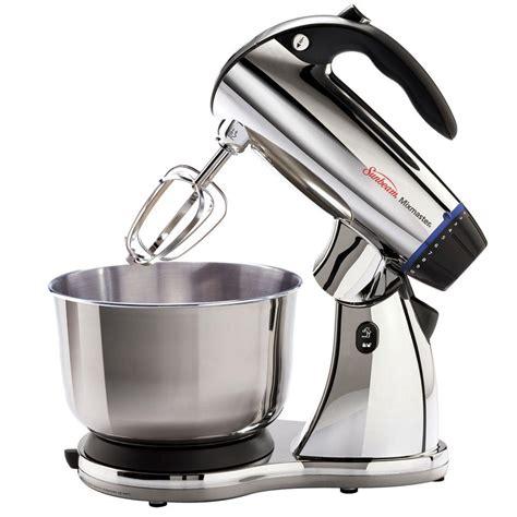 home kitchen aid kitchenaid professional 600 series 6 qt bowl lift stand
