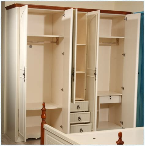 Cupboard For Clothes Wooden Cupboard Designs For Clothes