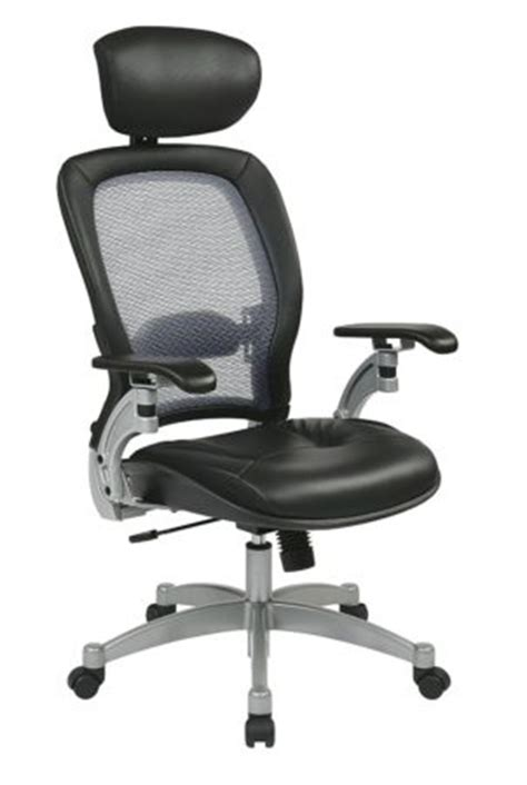 most comfortable office chair august 2017 buyer s