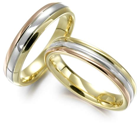 New Rings Images by 13 Psd Images Ring Images Wedding Ring Images Clip