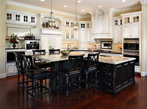 Great Kitchen Ideas | great kitchen ideas cmeg construction