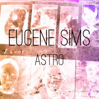 astro new year song 2015 lyrics eugene sims astro ep has it leaked