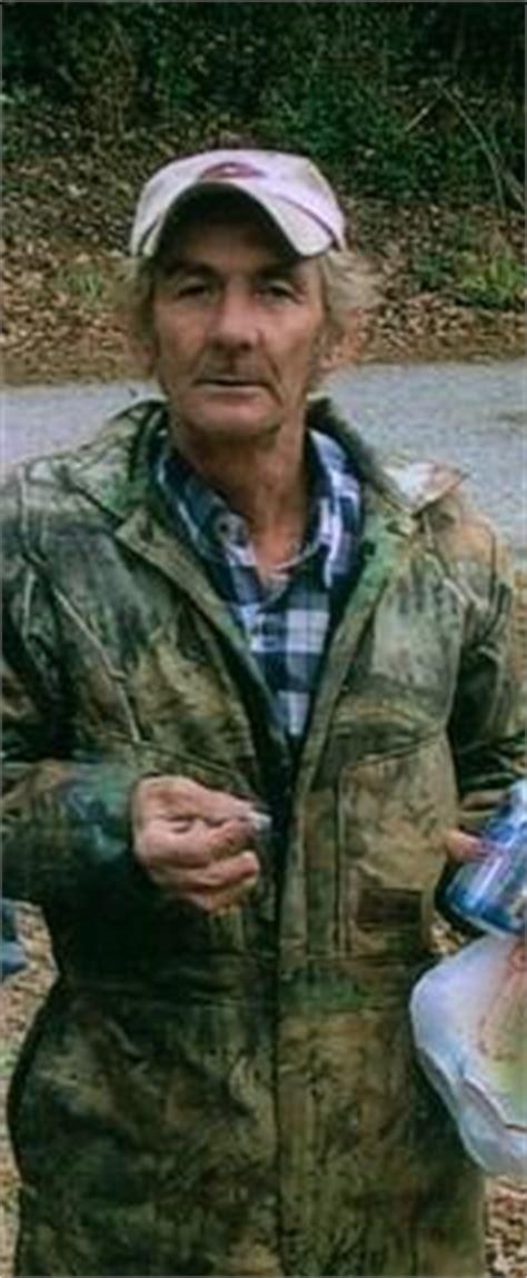 coffey obituary coffey funeral home new tazewell tn