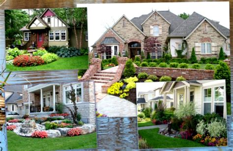 low maintenance landscaping ideas front yard to create for low maintenance japanese garden ideas the inspirations