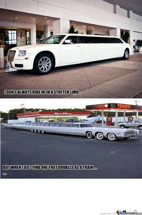 Limo Meme - limo by mbwika meme center