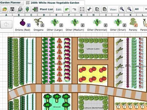 layout o design da página impressa download zdaj je pravi čas za načrtovanje posevkov
