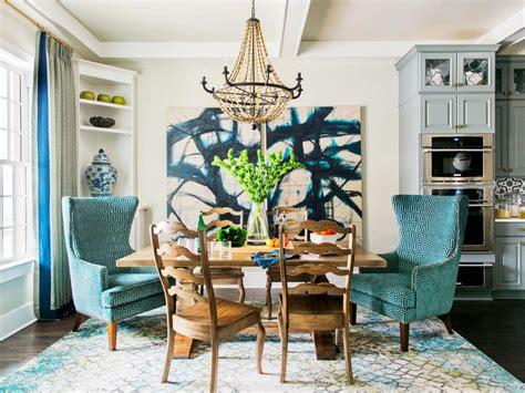 home decorating ideas   hgtv smart home  hgtv
