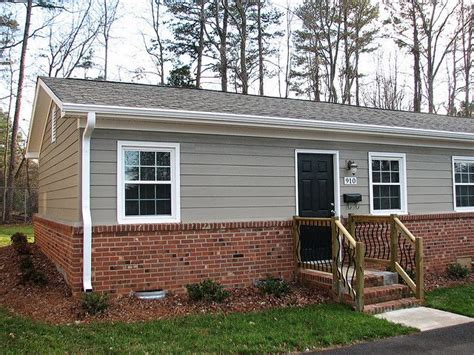 Awnings For Mobile Home Windows 17 Best Images About Brick Amp Shake Color Combinations On