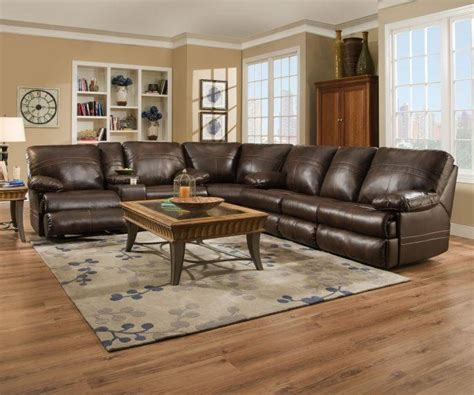 big lots simmons sofa big lots simmons furniture sofa ideas