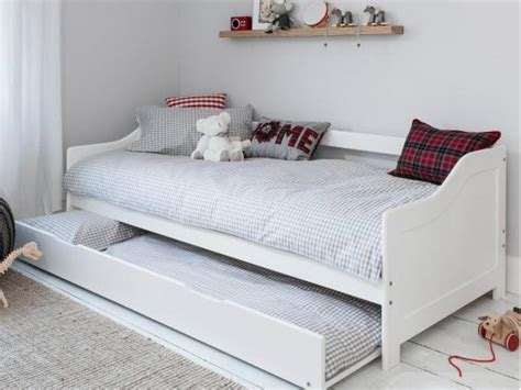 bed with bed underneath 10 best day beds the independent