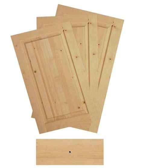 antine persianate antine in legno ikea immagini ispirazione sul design