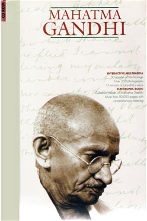 google mahatma gandhi biography gandhism images