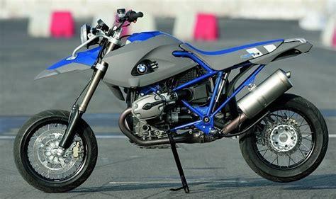 Motorrad Kennzeichenhalter Größe by Voromv Moto 9 16 Las Muchas Caras Del Trail Supermoto