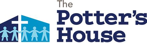 the potter s house live the potters house house plan 2017