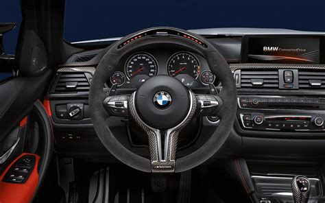 bmw m performance wheel bmw m performance parts