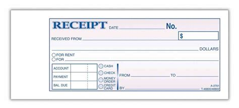 money order receipt template 28 images services