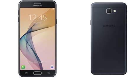 Samsung On7 Prime samsung galaxy on7 price in india specs launch in india igyaan network