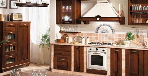 verande in muratura cucine in muratura per verande duylinh for