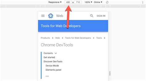 pity the poor windows developer the tools for desktop development chrome developer tools advanced devtools spyrestudios