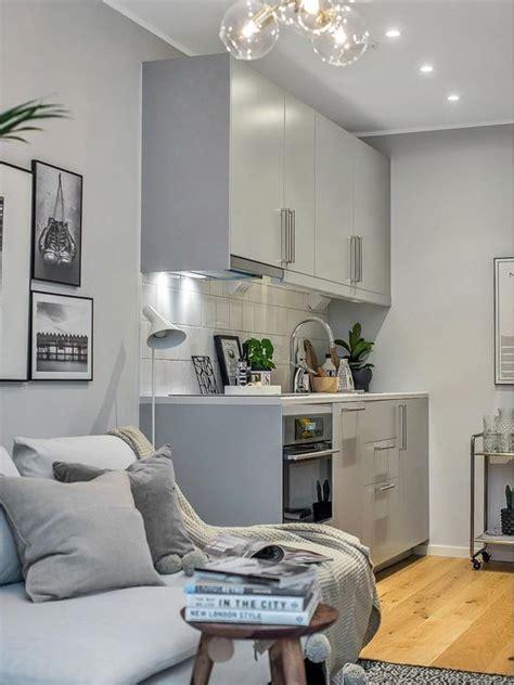 como decorar un salon sin ventanas 7 tips para iluminar espacios sin ventanas o con poca luz