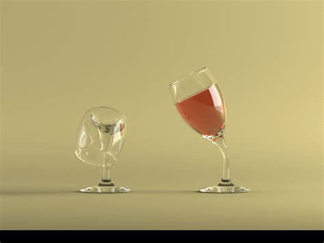 wine birthday gif animated gif find share on giphy