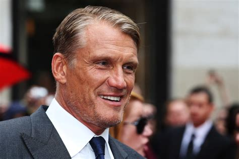 dolph lundgren pictures 30 years after rocky iv dolph lundgren turns new page