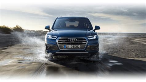 Audi Truck 2020 by 2020 Audi Truck Price Interiors And Redesign