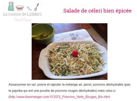 cuisine de lili la cuisine de lili marti