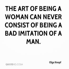 art of being a imitation quotes page 1 quotehd