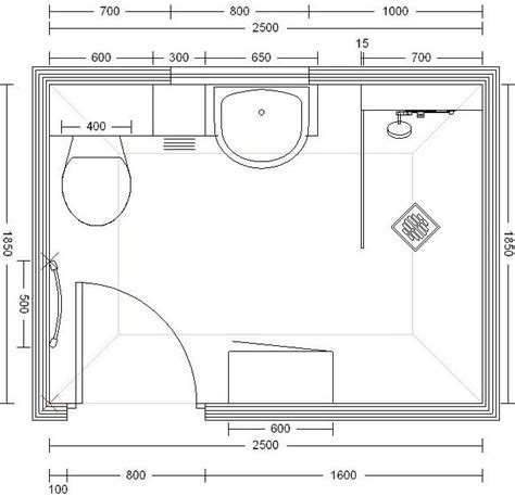 disabled hotel room layout design of wetroom bathroom by frog bathrooms bathroom