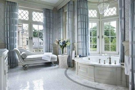 Badezimmer Deko Marmor 30 luxuri 246 se badezimmer mit eleganten marmor akzenten