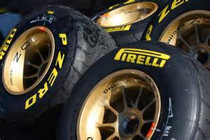 Car Tires Hamilton Hamilton Hits At Pirelli Tires For F1