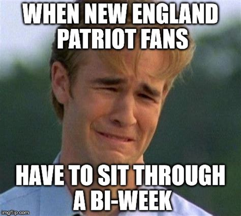 New England Memes - 1990s first world problems meme imgflip