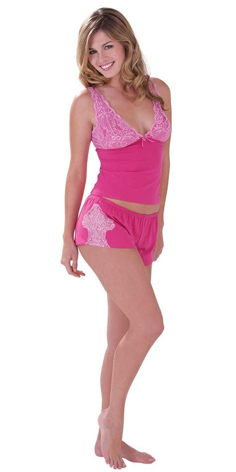 Hotpant Sleepwear Njc1409162780 260 best images about sleepwear loungewear nighties intimate wear snuggles on