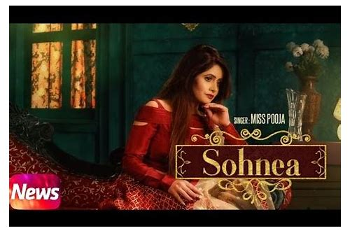 miss pooja datum song video herunterladen mp3