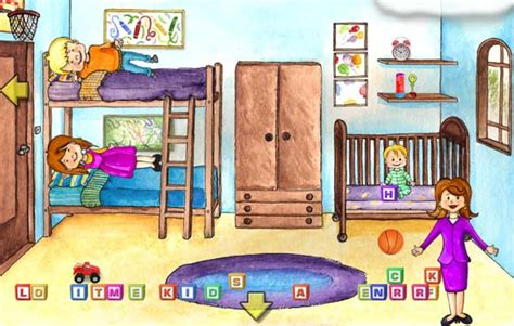 app for review my playhome updated again 7 13