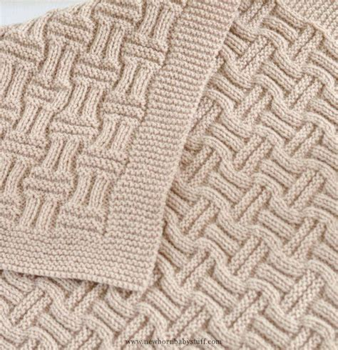 simple pattern for baby blanket knitting baby knitting patterns knitting pattern easy double