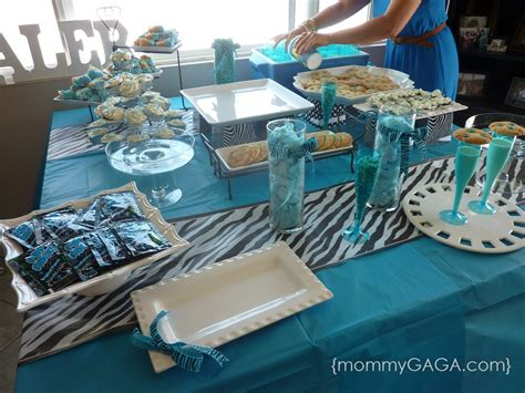 baby themes for boys baby shower ideas for boys best baby decoration