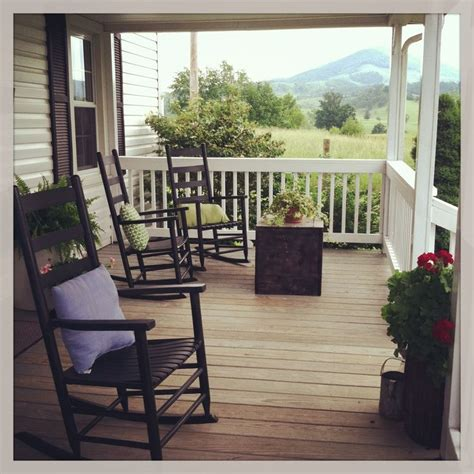 country porches country porch pretty porches pinterest