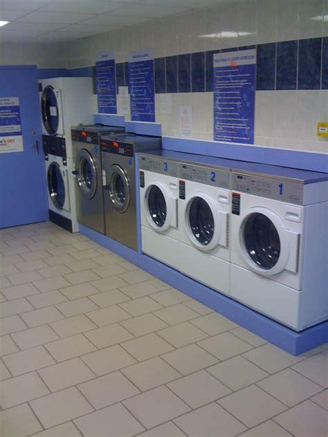 laverie wash n issoire wash n wash n
