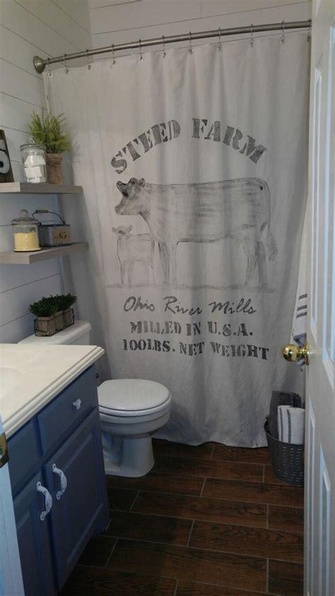 Bathroom Curtain Ideas Pinterest Best Country Bathrooms Ideas On Pinterest Rustic Bathrooms Design 20 Apinfectologia